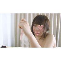 「■リ系風俗嬢(M性感)」ヤバ過ぎるご奉仕 02