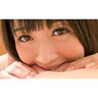 【噛みフェチ】バニーひびきちゃんの背中・お腹・乳首・顔噛み責め!(噛みつき後編)
