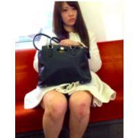 【盗撮】超激かわ芸能のモデルレベルのS級美女を駅から密着してみた!!!
