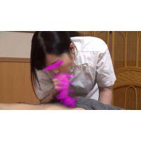 【店長コレクション�】新人マッサージ裏アルバイト手コキフェラ映像