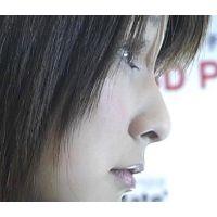 キャンギャル接写フェチ8完結編