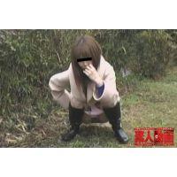 【素人動画】声かけパンチラから生セックスまで!!素人女性を巧みに口説き脱がせる中年スト リートナンパ師の新作4名!!