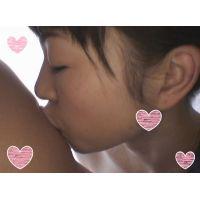 ふぇら大好き! 2