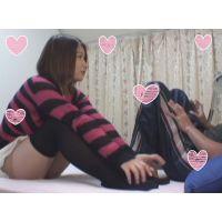 なんぱ5カメ映像 9