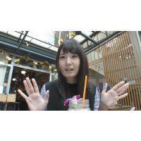 【完全個人撮影】感電絶頂の貧乳少女ミサキちゃん再登場!前回を超えるイキっぷりに興奮必至!