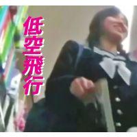 【低空飛行】Vol.36〜Vol.40★お得セット