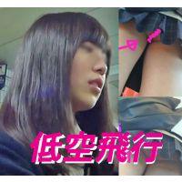 【フルHD 低空飛行】Vol.67〜Vol.70★お得セット