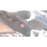 【HDオリジナル胸チラ個撮】alice013.若い娘がノーブラだから。。