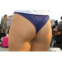 レイヤーの股間 冬のコミックイベント2015高画質画像04