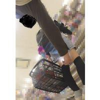 【HD】靴@逆さ撮り編3+お年玉【安価】
