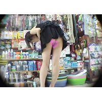 ミニスカ,露出,美人,パンチラ,スク水,JD,素人,ローアングル,盗撮,アナル,割れ目,制服,しゃがみ,ノーパン,HD,ひも,肛門,盗撮風,逆さ,フェチ,高画質, Download
