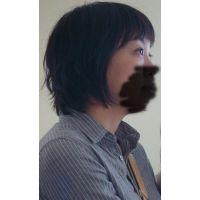 熟女痴漢:40代抱っこ