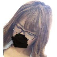 熟女痴漢:40代イライラ継続元ヤン風