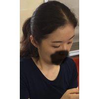 熟女痴漢:40代会釈
