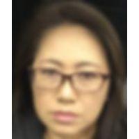熟女痴漢:40代義理の母を連れるグラマラスボディーツン面
