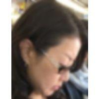 貴女痴漢:40代キャリア系上司仕事ミス部下へキツい言葉ライン送信