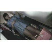 【着替え盗撮】ポニーテールの似合うDJの着がえをこっそり覗き見_vol.679