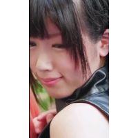 コスプリ美少女 12