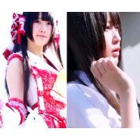 コスプリ美少女 3