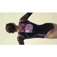 体操038
