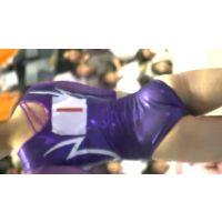 体操018