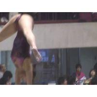 体操02と体操03のセット