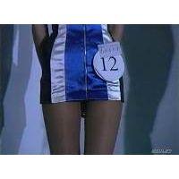 1992年インターナショナルモータースポーツショークイーンコンテスト part3 《《 無料 》》