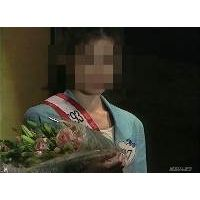 1993年ボウリソグレディコンテスト干葉県大会 part4《《 無料 》》