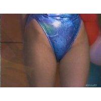 1991年国際スポーツフェア水着ファッションショー