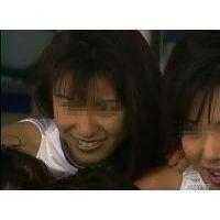 1997年秋葉原インターネットショー 人気RQT野K子ちゃん   《 無料 》