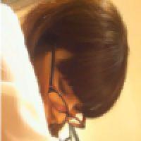 セットNo.4【3本セット】アパレル店員さん【パンチラ♪】