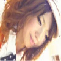 セットNo.3【3本セット】アパレル店員さん【パンチラ♪】