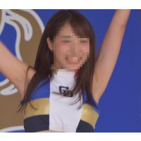 【厳選・高画質】野球チアガールDL�