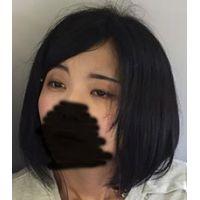淑女痴漢:20代おっとり天然髪ボサ