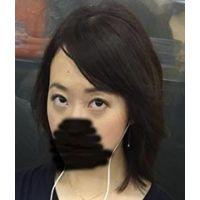 淑女痴漢:20代パンストズタズタ