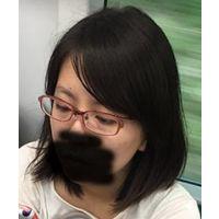 淑女痴漢:20代サークル活動帰り