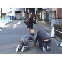 代官山の人妻 ゆりさん 【再販】ナンパ