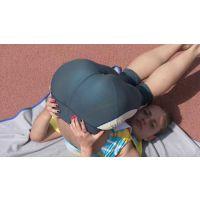 水球,バレー,飛込み,体操,陸上,水泳, Download