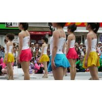 渋谷の思い出2012&2013