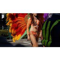 サンバパレード2016 PART17