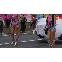 サンバパレード2016 PART10