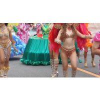 サンバパレード2016 PART11
