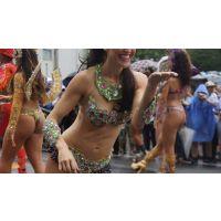 サンバパレード2016 PART7