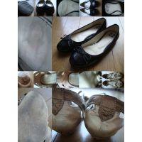 汚い靴 - 超高画質セット