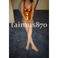 yukina(25歳)・携帯shop勤務.水着編
