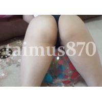 yukina(25歳)・携帯shop勤務.動画編