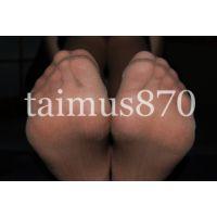 Junko(24歳)・デパート化粧品販売員.BEST COLLECTION.Vol.2