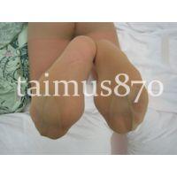 tomomi(27歳)・広告代理店勤務.Vol.3