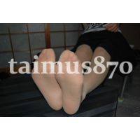 Junko(24歳)・デパート化粧品販売員.complete.version.02