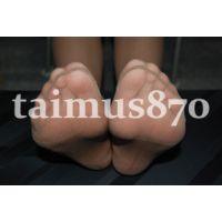 Junko(24歳)・デパート化粧品販売員.complete.set